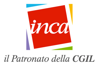 INCA Logo with Text