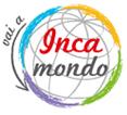 Logo_INCA_Mondo